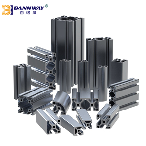 T slot 30X30mm Aluminium Profile